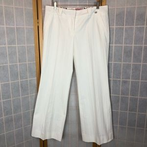 Ted Baker London Pants